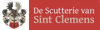De Scutterie van Sint Clemens